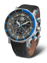 6S30-6205213-Lunokhod-with-Black-Leather-strap-SMALL-[white-background]